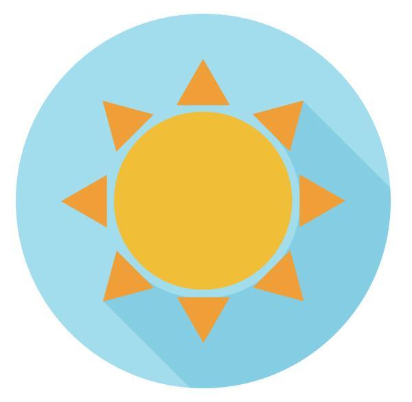 18-april-weather-icon-sun