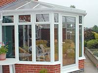 types-of-porch-glazing-1