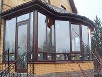types-of-porch-glazing-2