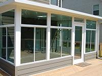 types-of-porch-glazing-3