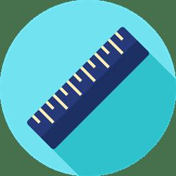 803823_tools_512x512