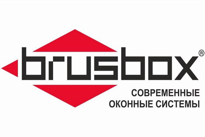 plastikovye-okna-brusbox-brusboks