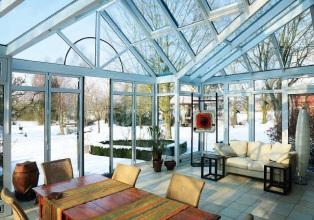 wintergarten-im-winter-827_5289-min-1