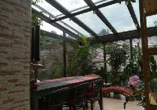 alu-wintergarten-kuhnert-glasbau-002-14480e64-1-min