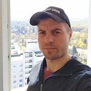 buildseries-35-min