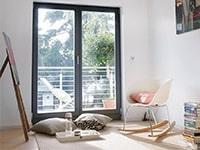 https://zavodbalkonov.ru/wp-content/uploads/french-balcony-d-addprice-1-min.jpg