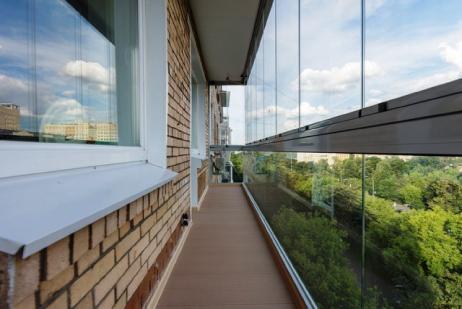 home-design-min