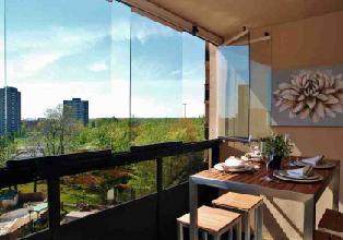 lumon-balkonverglasung-privat-03_0-1