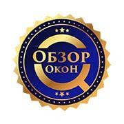 obzor3-m3in