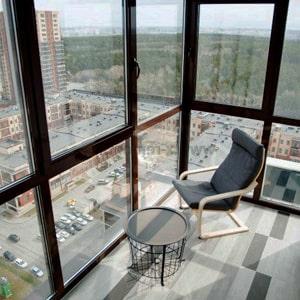 panoramnoe-osteklenie-min