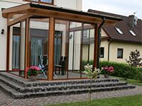 porch-glazing-additional-services-2