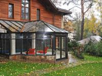 porch-glazing-additional-services-3
