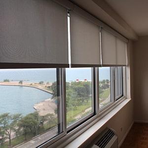 teploe-osteklenie-balkona-moskva